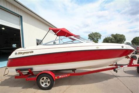 bryant boats uk ski and wakeboard bryant boats for sale boats