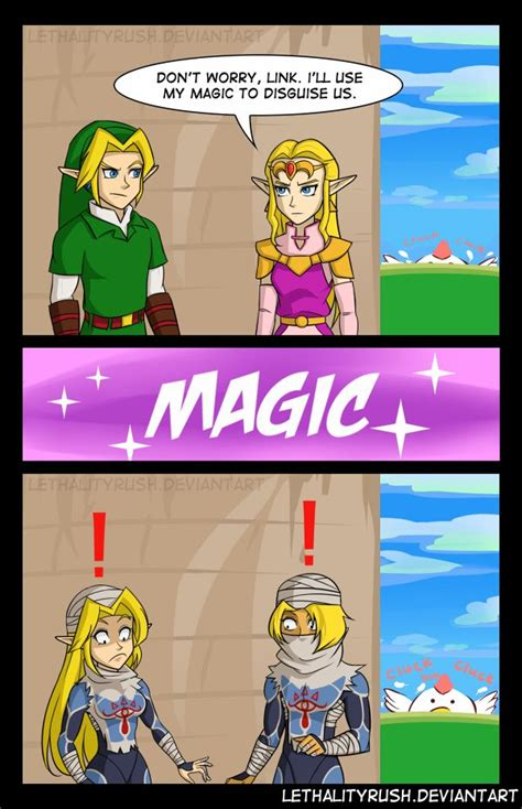 Link Time Fabsugar Want Need 49 by 979 Best The Legend Of Ocarina Of Time Images On