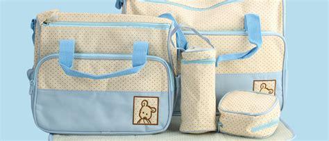 Kasur Untuk Bayi Baru Lahir biar nggak mubazir ini dia hadiah yang bermanfaat untuk