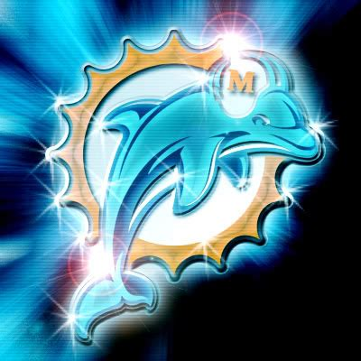 imagenes miami dolphins miami dolphins graphics and comments