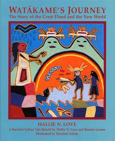 s journey west books indigo arts gallery mexican children s books
