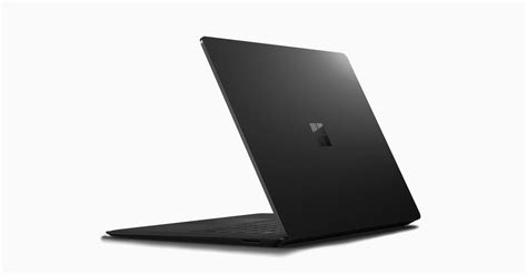 surface laptop 2 usb surface laptop 2 and surface pro 6 rumors no usb c ports the verge