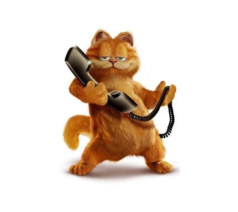 garfield live wallpaper garfield screensavers and wallpaper wallpapersafari