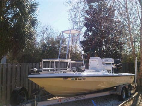 boat cobia tower cobia tower the hull truth boating and fishing forum
