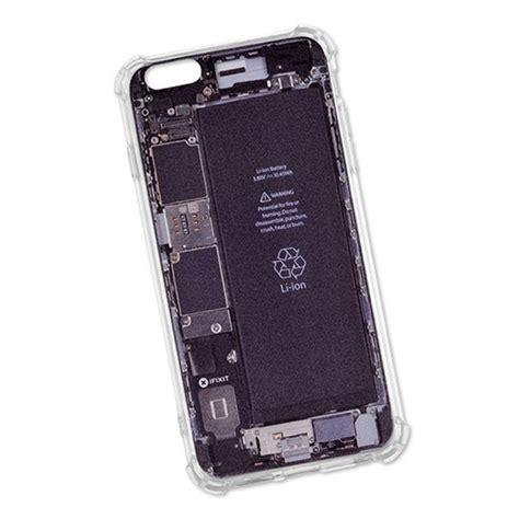 ifixit insight iphone   case