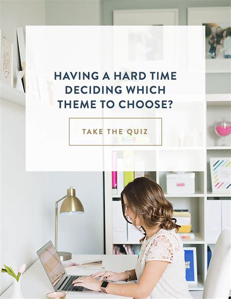 instagram themes quiz how to start a blog using siteground a guide for newbies