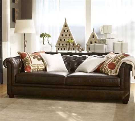 31 best images about my furniture i love on pinterest