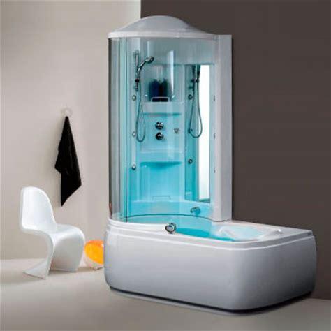 vasche idromassaggio whirlpool ilma idromassaggio vasche idromassaggio combinate