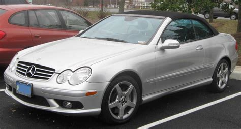 service manual automobile air conditioning service 2007 mercedes benz e class windshield wipe