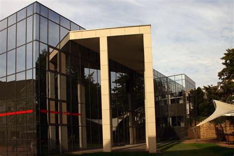 architekt siegburg architekt siegburg mlynarski gregor architekten siegburg