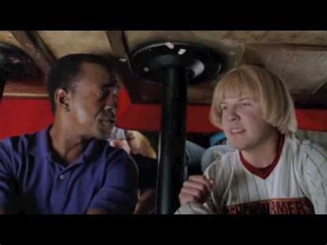 bench warmers full movie the benchwarmers best bits youtube
