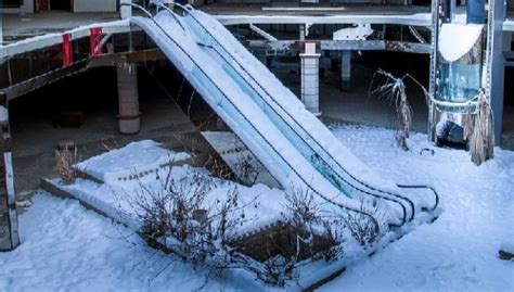 seph lawless rolling acres rolling acres mall snow gallery