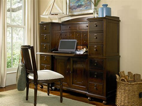 Office Furniture Work Or Home Rockford Il Benson Universal Office Furniture
