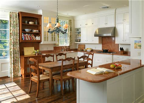 timid white kitchen cabinets kitchen cabinet paint color benjamin