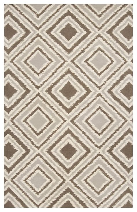 bassett furniture rugs naya area rug by bassett furniture rugs raleigh by bassett furniture