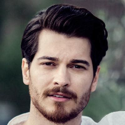 çagatay ulusoy biography in english wikipedia about 199 ağatay ulusoy actor model film actor turkey