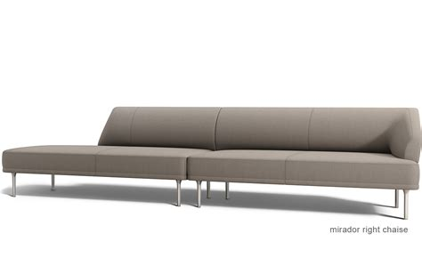 bernhardt sectional sofa with chaise mirador chaise sofa hivemodern com