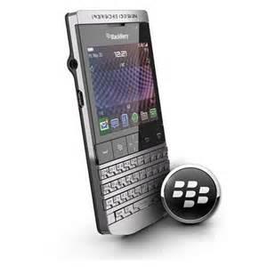 Blackberry Porsche Price Blackberry Porsche Design P9981 Price In India With