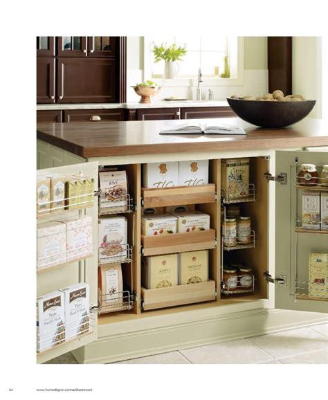kitchen storage island island pantry gorgeous spaces