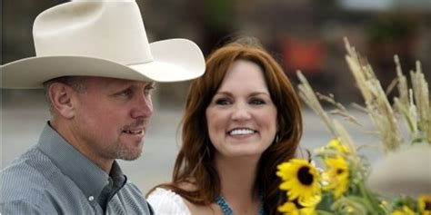Ladd Drummond Also Search For Ree Drummond And Husband Ladd I Just Ree Drummond