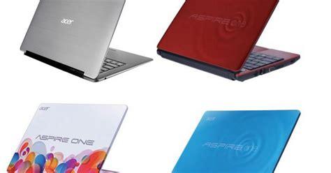 Harga Laptop Acer Yang 2 Jutaan daftar laptop acer harga 2 jutaan murah terbaru 2017