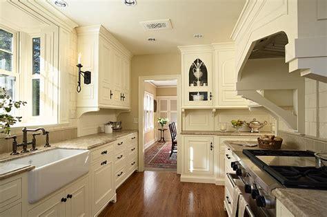 Creamy White Kitchen | creamy white kitchen cabinets decor ideasdecor ideas