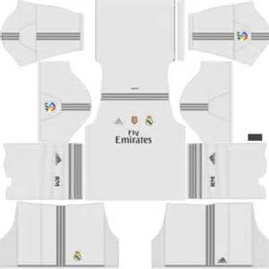 Fc Barcelona Kits 512 215 512 Pixels Search Results Calendar 2015 » Ideas Home Design