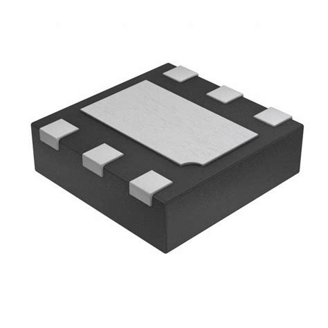 diodes incorporated msl ah8501 fdc 7 diodes incorporated sensors transducers digikey