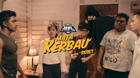 mobile legend web mata kerbau ep 4 reset mobile legends web series