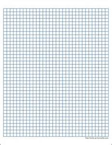1 4 inch graph paper template doc 612792 half inch graph paper template printable