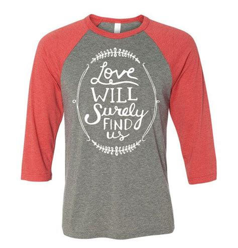 Tshirt My Trip 25 world race mission trip shirt grey raglan