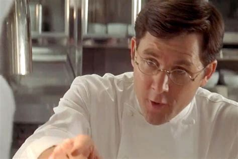 Watch Charlie Trotter in My Best Friend's Wedding   Eater