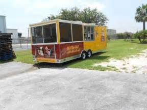 food trucks and pits food truck bbq pits for sale autos weblog