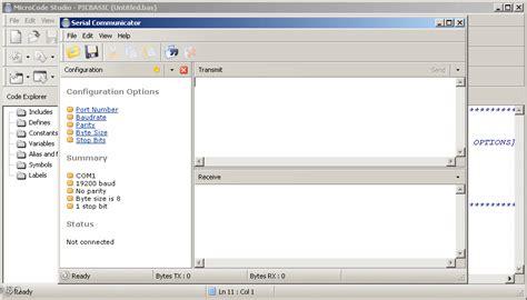 kundli software free download full version n c lahiri download proton ide full version