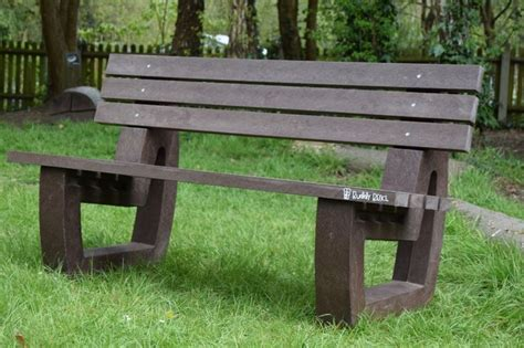 friendship benches 37 best buddy benches and friendship seats images on