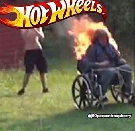 funny hot wheels memes 32 best offensive memes images on pinterest ha ha funny