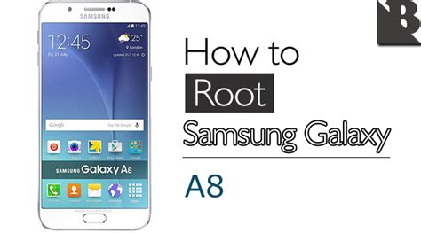 Anti Samsung Galaxy A8 A800 Indoscreen Hikaru how to root samsung galaxy a8 sm a800 and install twrp recovery beritahu