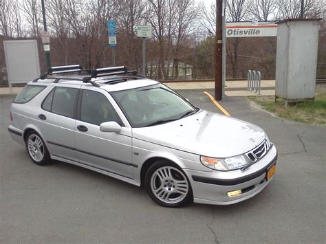 2019 saab 95 aero wagon car photos catalog 2017