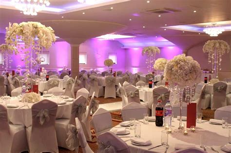 auction house the auction house luton wedding venue hire wedding reception venue