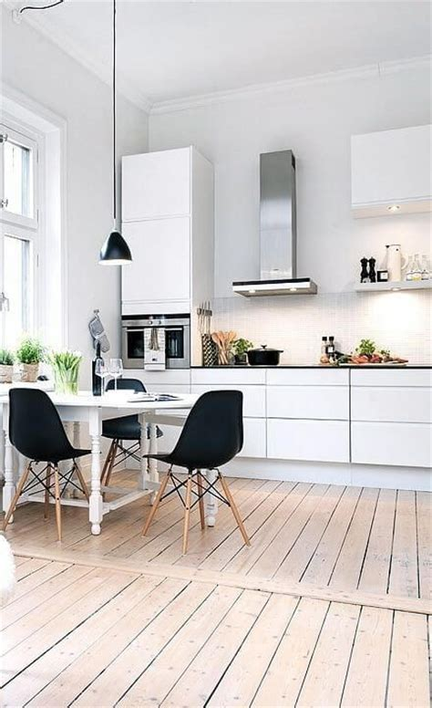 swedish style on pinterest swedish interiors swedish 25 best ideas about scandinavian interior design on