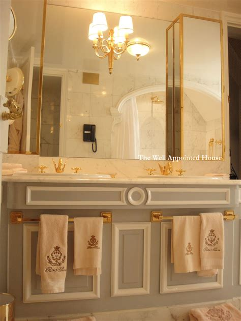bathrooms in paris bathrooms in paris 28 images luxury paris accommodation mandarin terrace room