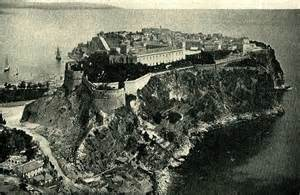 The History Of The History Of Monaco The Wonderful Monaco