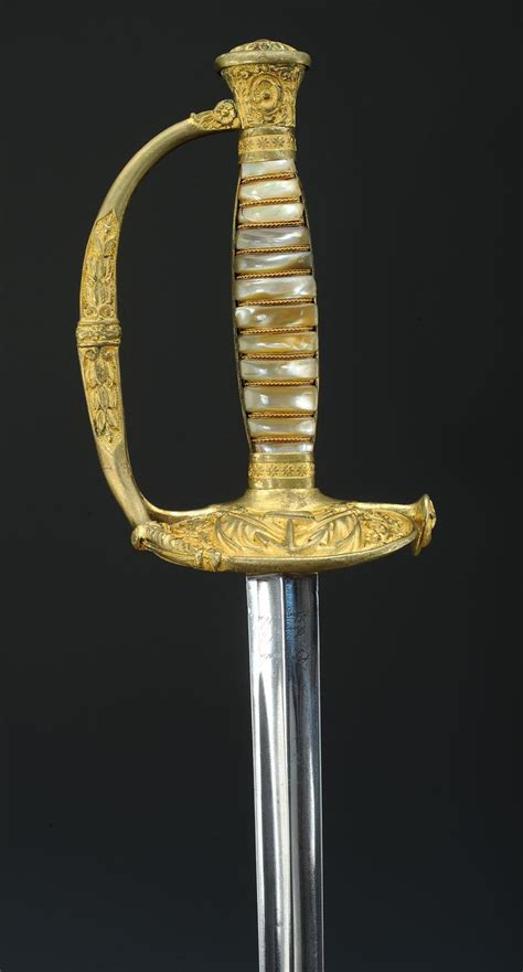 Officier Ottoman by 233 P 233 E Officier De Marine Ou Haut Fonctionnaire