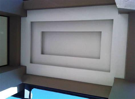 gallery dv carpentry