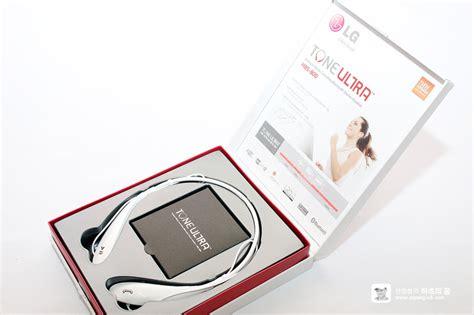 Lg Hbs800 Sport Bluetooth Tone Ultra Headset Hbs800 Bisa 2 P T0210 Jual Oem Lg Hbs800 Sport Bluetooth Tone Ultra Headset Hbs
