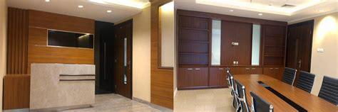 desain jas kantor kontraktor kontraktor interior kantor di jakarta