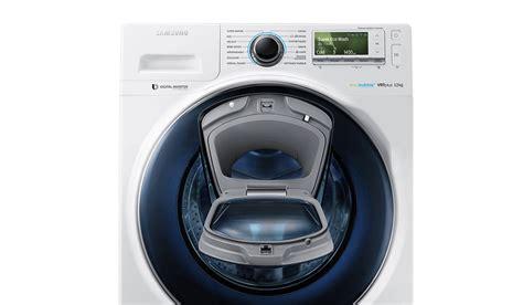 Mesin Cuci Samsung Di Elektronik City samsung home appliances unik elektronik peralatan rumah