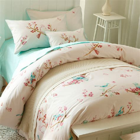 bird comforter set bed sets queen motif ecfq info