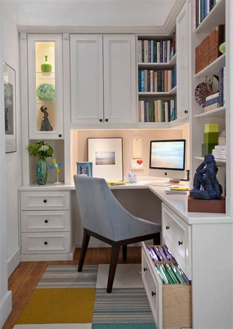 organizing small spaces organizing ideas for my small spaces home office design