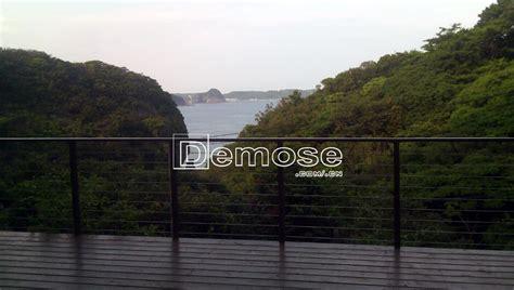 altezza ringhiera balcone a buon mercato ringhiere ponte balcone moderna ringhiera